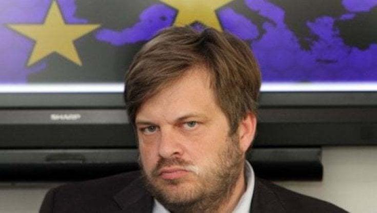"""Lockdown a Milano, l'eurodeputato Majorino: """"Chiusura inevitabile a condizione che si..."""
