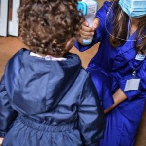 Coronavirus, il bollettino di oggi 21 novembre in Lombardia: 8.853 nuovi contagiati e 169 morti