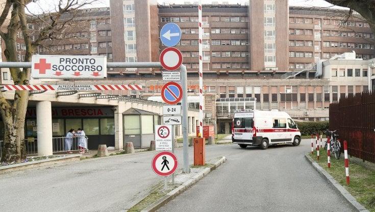 Coronavirus in Lombardia, variante inglese per 64% dei positivi. Scoperta a Brescia la...