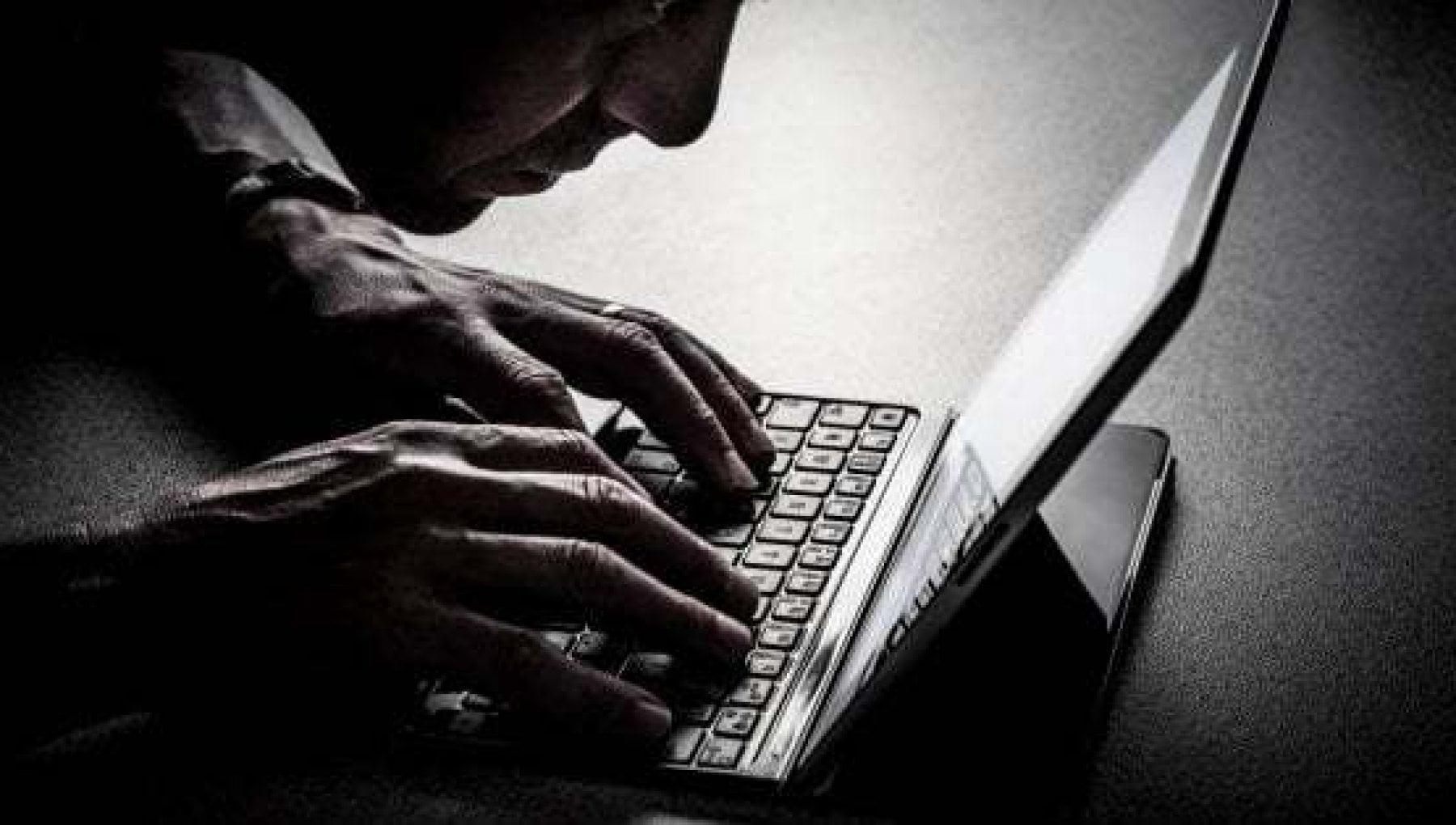 080622995 15d5f2c1 2459 46c2 9abf 640bced7004f - Contatta un sicario sul dark web per sfregiare con l'acido l'ex fidanzata: arrestato un 40enne lombardo grazie a un'indagine internazionale