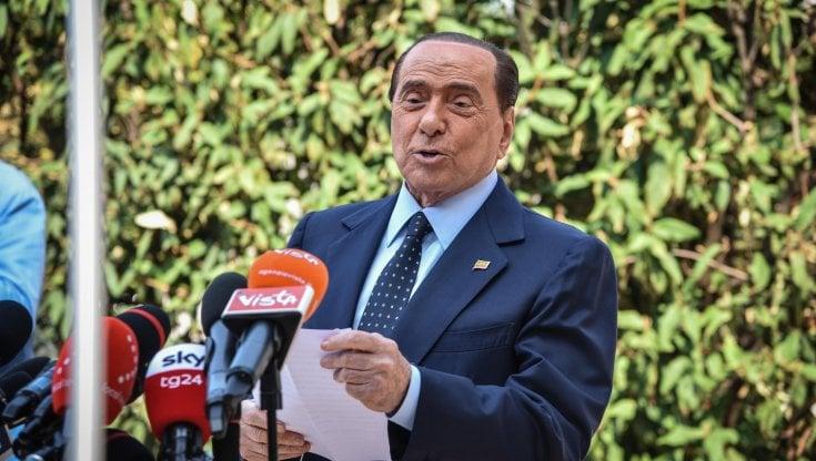 Ruby Ter, slitta ancora la sentenza per Silvio Berlusconi: accolto il legittimo ...