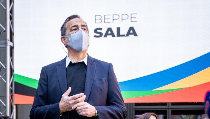 Le elezioni in Lombardia, Pd e M5S divisi a Milano ma in altri Comuni l'alleanza è...