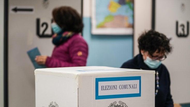 Lombardia, ballottaggi 2021: a Varese centrosinistra avanti, Lega verso sconfitta. Chiuse...