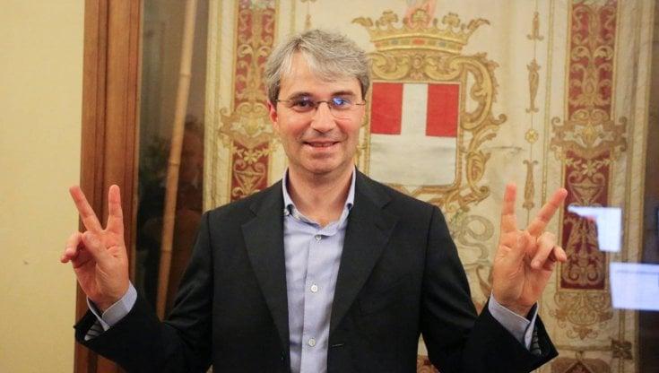 Lombardia, ballottaggi 2021: a Varese vince il centrosinistra con Galimberti, Bianchi...