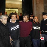 Il pentimento di Iovine: i parenti del boss che collabora allontanati dal Casertano