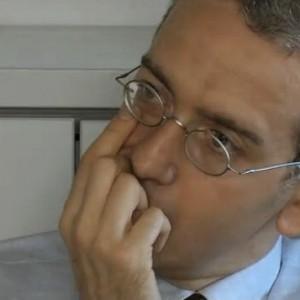 """""""L'Italia non è compatibile con il ventunesimo secolo"""" - 141710417-8df2cd9f-8f58-4cee-b2cc-06c9af9c3916"""