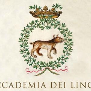 Accademia dei Lincei, premi a cinque istituzioni napoletane