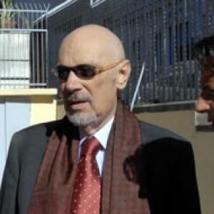 Pompei, l'ex pm del caso Tortora assessore alla legalità