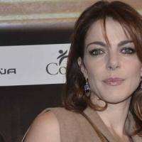 Premio Agnes a Capri, la madrina