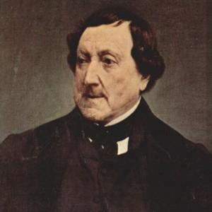 Il contributo napoletano al Rossini Opera Festival