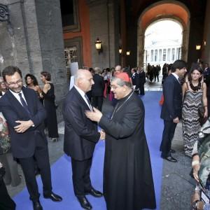 I cent'anni di Marinella, festa nel ricordo di Ciro