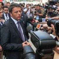 Terra dei Fuochi, Renzi risponde sì a Patriciello: presto tornerò lì
