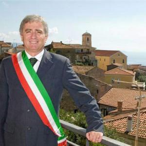 """Il delitto Vassallo, il sindaco Pisani: """"Angelo aveva scoperto qualcosa su persone da non coinvolgere"""""""