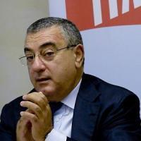 """""""Cesaro non va arrestato"""": il Riesame annulla l'ordinanza della Procura"""