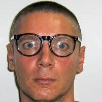 Arrestato in Sicilia Aldo Gionta,
