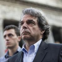 """Brunetta: """"Alla fondazione Ravello lavoro gratis"""""""