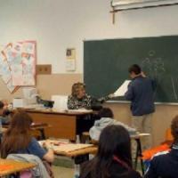 Scuola, oggi la protesta dei presidi senza incarico