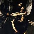 Un Caravaggio all'Expo ma scoppia la polemica