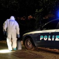 A Napoli la camorra spara ancora, ucciso un pregiudicato