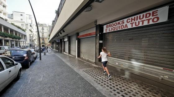 Ladari Usati Napoli 17 Images Camerette A Poco Prezzo