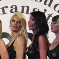E' di Aversa Miss Trans Italia: Alessia Cinquegrana è la nuova reginetta