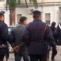 """Clan Lo Russo, 34 arresti. Alfano: """"Lo Stato c'è"""""""