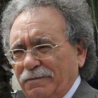L'ex sindaco di Castel Volturno condannato per abuso d'ufficio