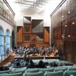 Il Conservatorio diventa  un bene d'interesse storico