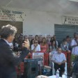 L'anniversario della strage di Castel Volturno, il pm Sirignano: la rinascita passa per il rispetto delle leggi