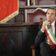 """De Magistris contro Caldoro: """"Il governatore è venuto meno alla parola data"""""""