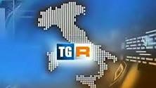 """Tg Rai regionale, torna """"Buongiorno Campania"""""""