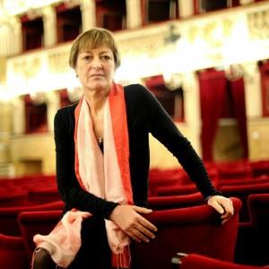 """Rosanna Purchia e il San Carlo: """"Puntiamo ai diecimila abbonati"""""""