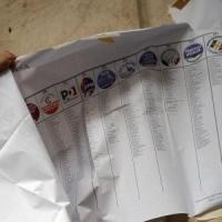 Elezioni Città metropolitana, ecco le liste