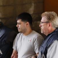 Arrestato Antonio Della Corte, diede inizio alla faida di Scampia