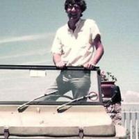 Giancarlo Siani trent'anni dopo, Torre Annunziata ricorda