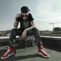 Clementino, rapper napoletano