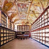 Arriva la domenica di carta: biblioteche e archivi di Stato aperti il 5
