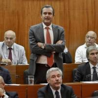 """L'ultimo bersaglio del sindaco: """"Da Napolitano ingiustizie profonde"""""""