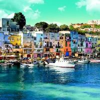 Droga nell'isola delle vacanze: così Napoli inondava Ischia di cocaina