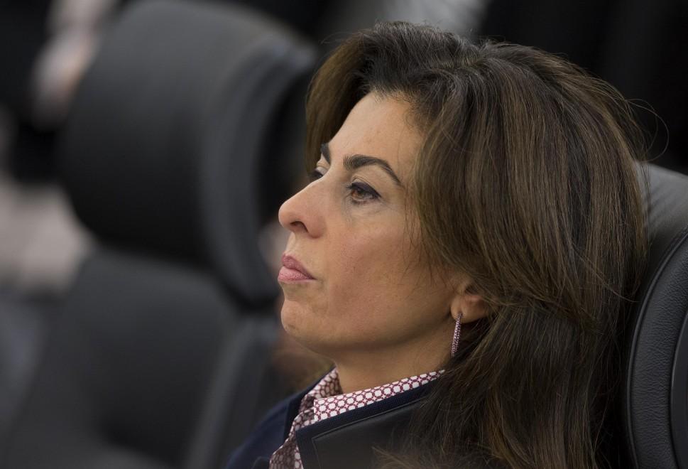 Teresa Bene, il professore associato escluso dal Csm