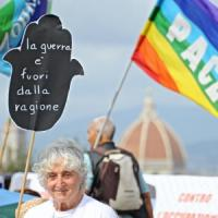 Giovani da tutto il mondo sabato a Napoli per la pace