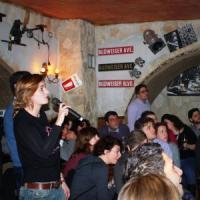 Al pub si parla inglese: ritornano le serate della British Community Naples