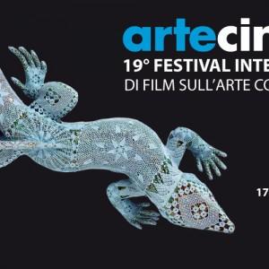 Tutto pronto per Artecinema, festival di film sull'arte contemporanea