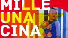 Torna il festival dell'arte  e della cultura orientale