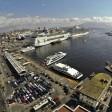 """Il commissario del Porto:  """"Il mio lavoro ostacolato  da forze esterne  appoggiate dalla politica"""""""