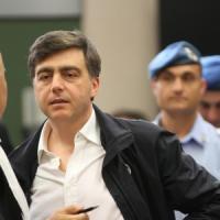Lavitola patteggia la sua condanna: undici mesi per corruzione internazionale