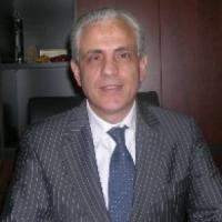 La camorra sbarca in Sardegna, nell'inchiesta indagato il consigliere regionale