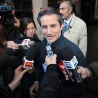 Caldoro nomina presidente della scuola di polizia locale un consigliere indagato per...