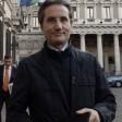 Caldoro nomina presidente della scuola di polizia locale un consigliere  indagato per truffa