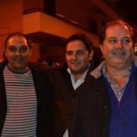 San Cipriano d'Aversa, nel Comune che fu sciolto per camorra il nuovo sindaco è il...